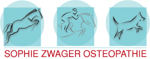 Sophie Zwager Osteopathie